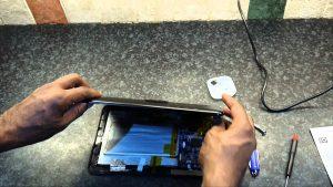 фото ремонт планшетов в одессе