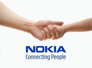 ремонт телефонов Nokia в Одессе