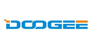 Ремонт телефонов Doogee в Одессе