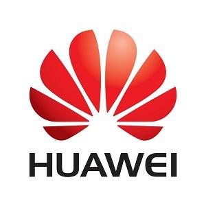 Ремонт смартфонов Huawei в Одессе